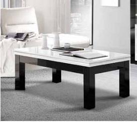 table etoile petit prix nkl meuble wassa et deco. Black Bedroom Furniture Sets. Home Design Ideas