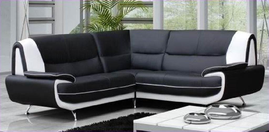 canap d angle pamela nkl meuble wassa et deco. Black Bedroom Furniture Sets. Home Design Ideas