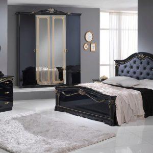 Étiquette: chambre à coucher but | NKL Meuble Wassa et Deco