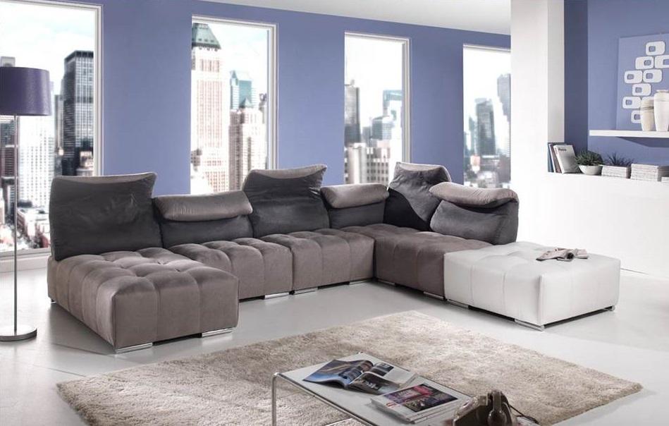 salon diablo petit prix nkl meuble wassa et deco. Black Bedroom Furniture Sets. Home Design Ideas