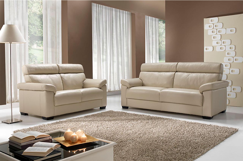 salon prix minis nkl meuble wassa et deco. Black Bedroom Furniture Sets. Home Design Ideas