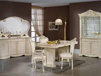 1180- ELIZABETH beige marble 1