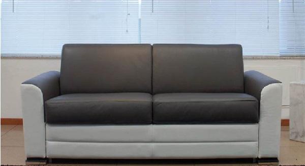convertible letto 127 nkl meuble wassa et deco. Black Bedroom Furniture Sets. Home Design Ideas