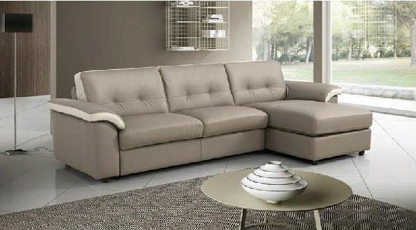 convertible d angle135 nkl meuble wassa et deco. Black Bedroom Furniture Sets. Home Design Ideas