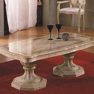 Table Basse Onyx