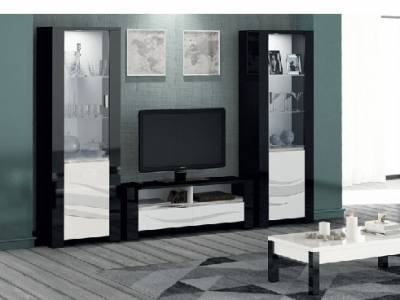 Meuble-TV-carina-BN