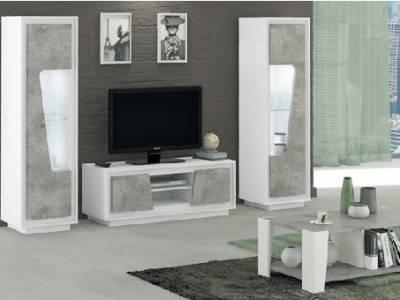 Meuble-TV-sala