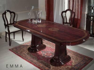 Table-Emma2