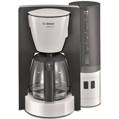 Machine à café Filtre BOSCH - TKA6A041