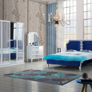 Étiquette: Chambre à coucher conforama | NKL Meuble Wassa et Deco