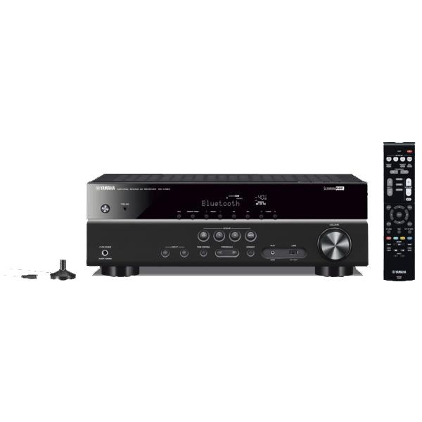 Amplificateur-Audio-Vidéo-son-5