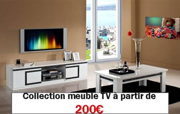 Meuble-TV-Petra2