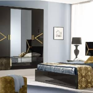 Chambre Eleganzia