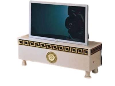 meuble tv royale (2)