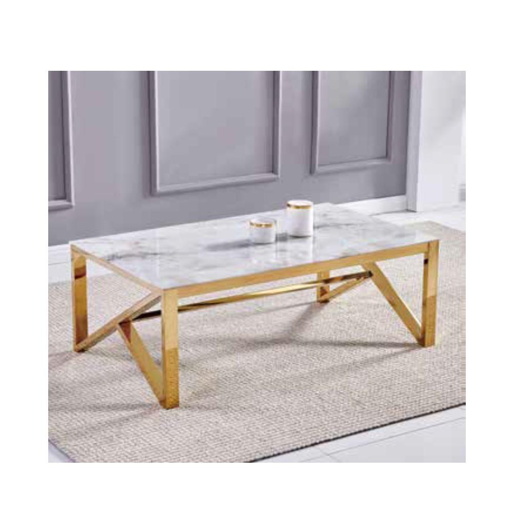 Table basse 75 design