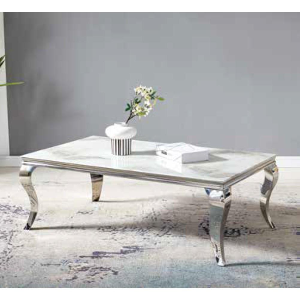 Table basse 74 design